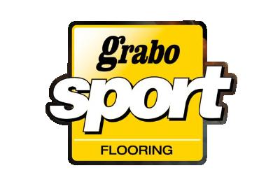 Логотип Grabo