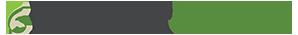 Логотип ForestGrass