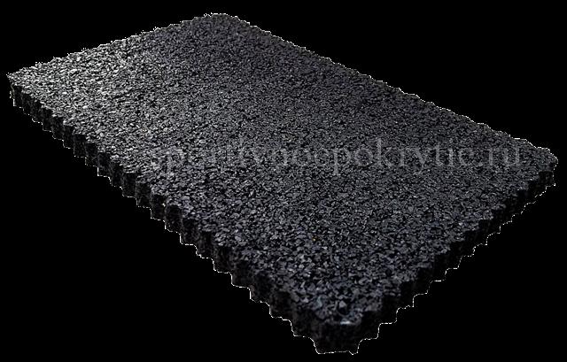 Резиновая подложка PVP Sportmat GF1-730