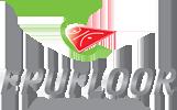 Логотип Epufloor