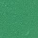 Спортивный линолеум GraboFlex GymFit 50 зеленый