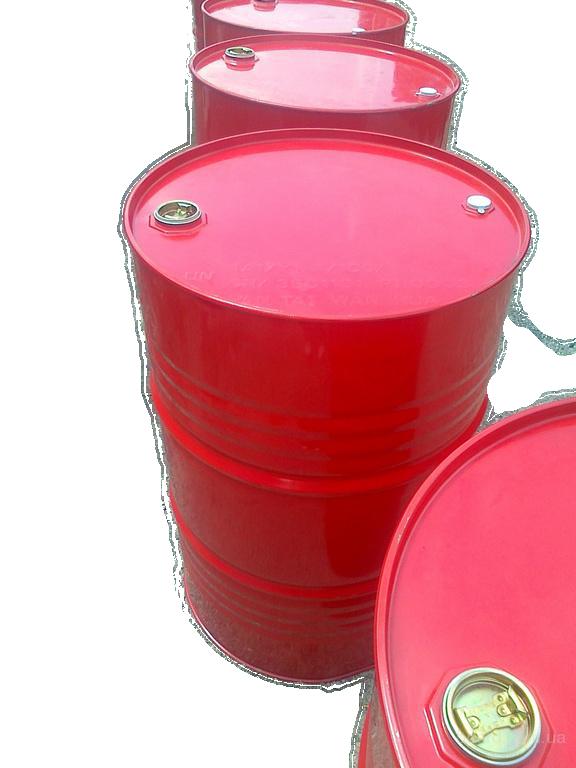 1-компонентный полиуретановый клей в бочках по 220 кг.